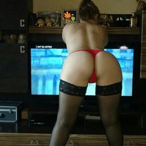 najnoviji maca porno velika crna kao seks